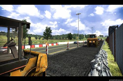 ���� Euro Truck Simulator Post USSR 1.5 Mo ������� ��������� ...